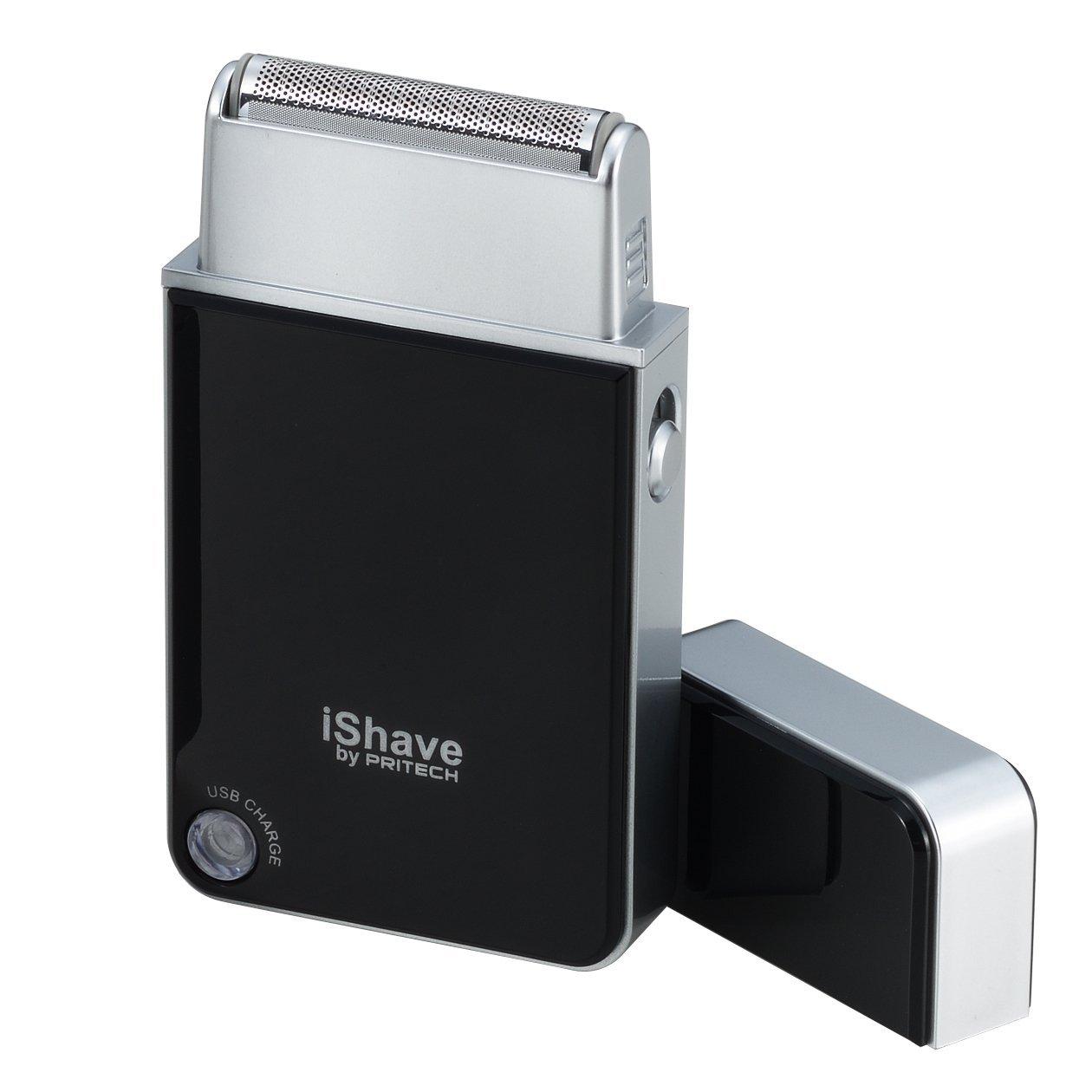 iShave USB